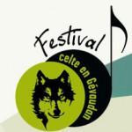 Festival_celte_en_Gévaudan