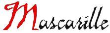 copy-Logo_Mascarille_fr.jpg
