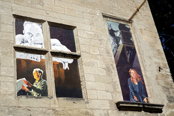 fenêtres_peintes_2