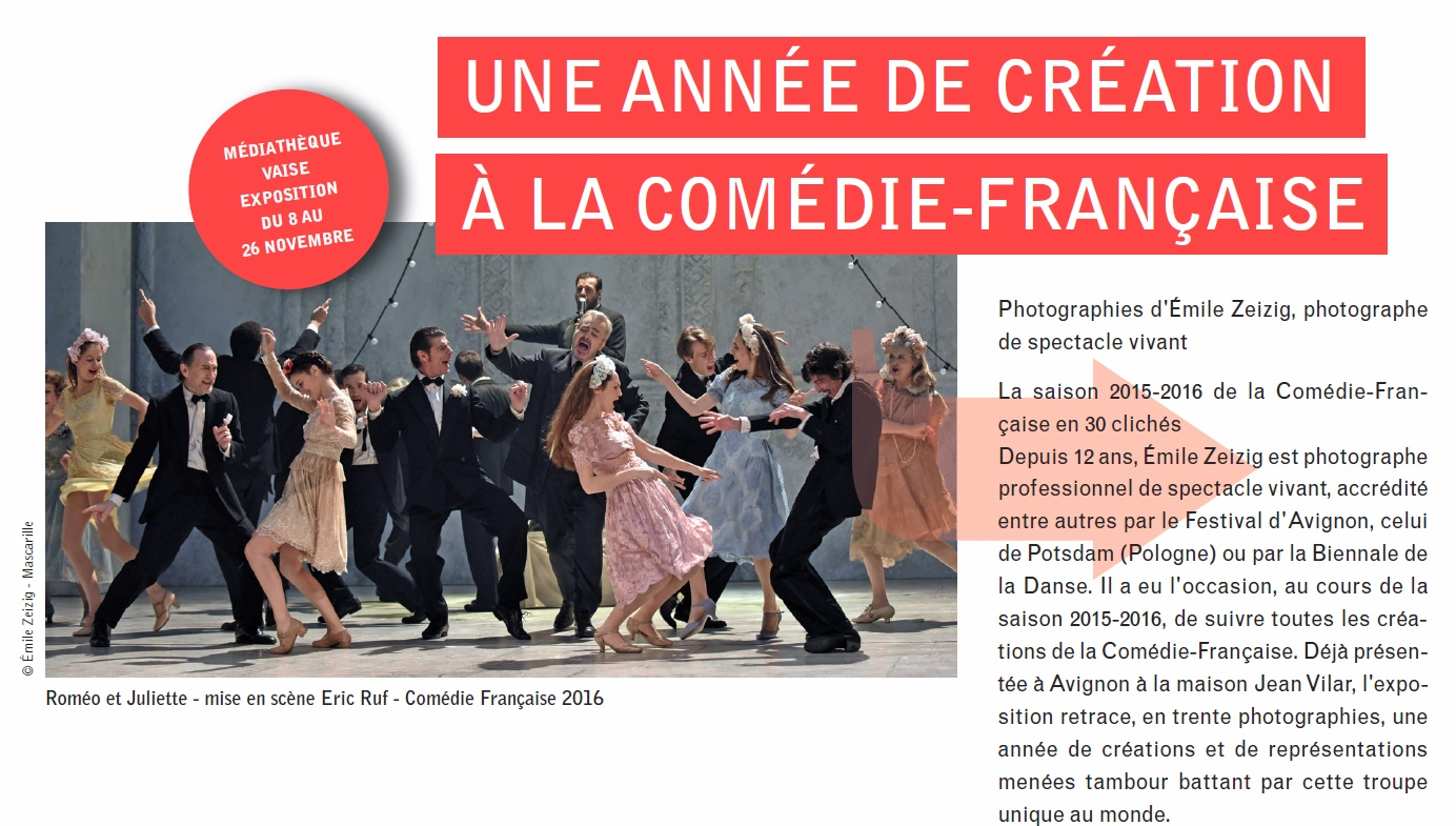 une_annee_de_creation_a_la_comedie_francaise